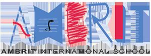 Ambrit International School